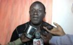 Moïse Ambroise Gomis sur ses supposés liens avec Miss Dakar: « Je suis outré par cette rumeur »