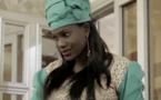 Dinama Nekh saison 2 Episode 29