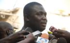Audio de l'Affaire de moeurs à la Médina : Le maire Bamba Fall dément et précise