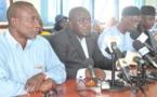 POSITION: Le Pds pourrait boycotter la présidentielle de 2017 si…