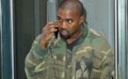 Festival de Glastonbury (Angleterre): Plus de 125 000 personnes veulent empêcher Kanye West de chanter