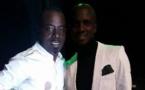 Aba no Stress: « Boubacar Diallo est ma référence »