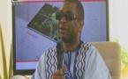 Vidéo: Youssou Ndour annonce 3 nouvelles chaînes tv, une imprimerie et d'autres projets