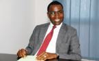 Amadou Hott, pressenti ministre de l'Economie et des Finances: Un choix très discutable