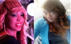 Diffamation: L'affaire Viviane Chidid/ Thioro Mbar Ndiaye de Walf évoquée à la barre