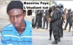 JUSTICE: DU NOUVEAU DANS L'AFFAIRE BASSIROU FAYE