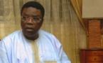 JUSTICE: Me Mbaye Jacques Diop retire sa plainte contre le frère de Marième Faye Sall et l'Observateur