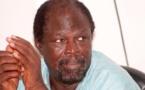 Ibrahima Sène, Membre du PIT : « Wade, Macky (…) ont des partis centrés autour de leurs personnes »