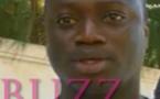 Vidéo: Abdoulaye Ndiaye compagnon de Kouthia est très talentueux. Regardez