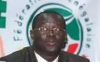 Equipe nationale : Me Augustin Senghor fait la paix avec Demba Bâ et Diafra Sakho