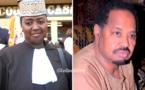 Banqueroute frauduleuse: Me Ndèye Maty Djiguel réclame 150 millions à Ameth Khalifa Niass
