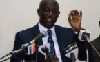 Serigne M'backé N'diaye n'exclut pas de soutenir le Président Macky Sall lors de la prochaine présidentielle