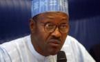 PRESIDENTIELLE: L'élection de M. Buhari suscite beaucoup d'espoir au Nigeria