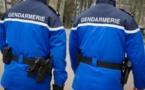 Poisson d'avril : elle fait croire à une prise d'otages, 30 gendarmes débarquent au bureau de poste