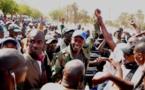 Procès des jeunes du PDS: Massaly et cie lâchés par leurs frères de parti
