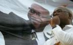 Gabon : l'opposant André Mba Obame est mort