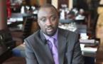 Malick Mbaye invite Macky Sall au « respect de la parole donnée »