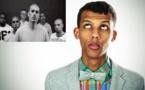 """Stromae et Iam à Dakar: L'été sera tout """"show"""""""