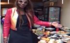 Vidéo: Coumba Gawlo sur le plateau de M6 France… Regardez