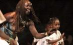 Drogue: Seynabou Diop, l'ex danseuse des Touré Kunda, tombe pour détention de chanvre