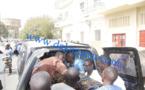 Sénégalaises décédées au Maroc : Les familles ont refusé une contre autopsie