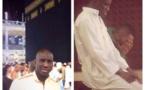 L'international Sénégalais Demba Ba offre 23 MILLIONS pour la réhabilitation de la mosquée de KOUSSANAR