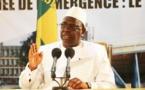 Patrimoine : Macky se débarrasse de son terrain à Ngor et évalue ses biens à moins 2 milliards de francs Cfa