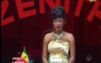 Vidéo- Daro de « Dinama nekh » nouvelle présentatrice à la 2stv ?