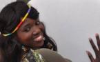 SOUADOU DIAW, LA NOUVELLE EGERIE DU LABEL PRINCE ARTS : Un talent en herbe