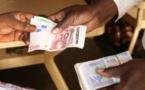 Transfert de fonds: Les Sénégalais de l'extérieur ont fait entrer 840 milliards FCFA en 2014