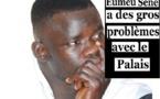 Eumeu dans le viseur du Palais…depuis qu'il a vu Yahya Jammeh…On l'espionne…
