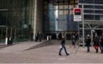 FRANCE: La Société générale condamnée à payer 80 000 euros pour avoir piqué l'idée d'un ancien étudiant sénégalais