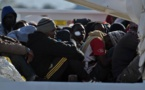 Naufrage du bateau des émigrants clandestins, dimanche dernier : Le département de Goudiry perd 17 jeunes