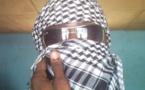 Attentat suicide à la frontière entre l'Irak et la Jordanie : Un sénégalais dans le coup, selon l'EI