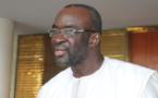 Selon Moustapha Cissé Lô, Idrissa Seck pourrait ramener le mandat à 8 ans en cas de réduction à 5 ans