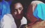 (Vidéo) En larmes, Waly Seck émerveillé par la surprise de ses proches… Regardez