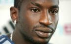 Mamadou Niang dément formellement son arrestation: « Je suis surpris que des journalistes sénégalais … »