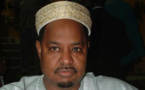 VIDEO: Ahmed Khalifa Niass dans Sen Show :« Je ne lâcherai jamais Wade…, Macky fera 7 ans »