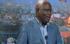 [V] Gaston Mbengue à Bougane: « Ne pas faire comme Walf qui forme ses journalistes et animateurs au profit des autres...