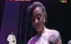 Vidéo-Emouvant: Waly chante sa femme Sokhna Aidara au King Fahd Palace