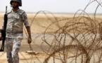 Au moment où le Président s'apprête à envoyer des soldats sénégalais au Yémen: 4000 militaires saoudiens désertent !!