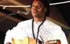 """VIDEO-""""Face à Dakaractu"""" avec Baba Maal : """"Je vais aller au Zénith à pied (...)"""