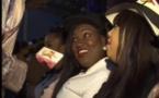 Vidéo: La conversation de Bécaye Mbaye avec les ex-animatrices de SenTv, Ya Awa, Bijou et Aicha Diouf