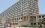 Constat du Fmi : « Le Système de rémunération de l'Etat n'est pas transparent»