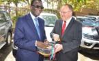 Le Sénégal, un bon élève selon le FMI