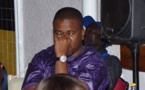 La Sen Tv accusée de plagiat: Une plainte plane sur la télé de Bougane Guèye