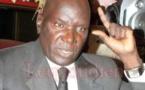 Me Babou, avocat de Khouraichi Thiam : «Au Sénégal, on ne tue plus les hommes civilisés par les armes, mais par la presse»