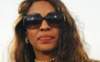 """Viviane Chidid : """"Pourquoi j'ai choisi de fêter mes 14 ans de musique en Gambie"""""""