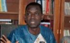 Madièye Mbodj à Macky Sall : ''Le Sénégal n'est pas un régime militaire''