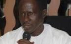 COALITION EN GESTATION DANS L'OPPOSITION : Ibrahima Fall nie toute implication